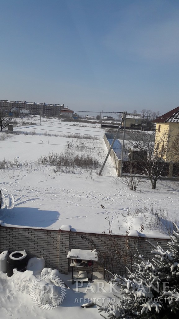 Будинок вул. Вишнева, Нові Петрівці, R-15559 - Фото 40