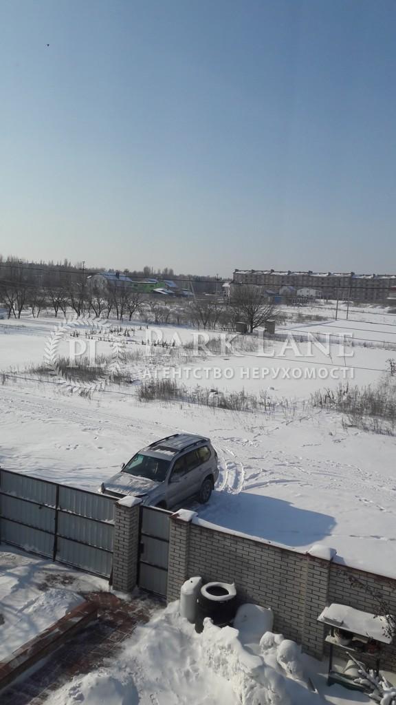 Будинок вул. Вишнева, Нові Петрівці, R-15559 - Фото 41