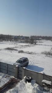 Дом R-15559, Вишневая, Новые Петровцы - Фото 41