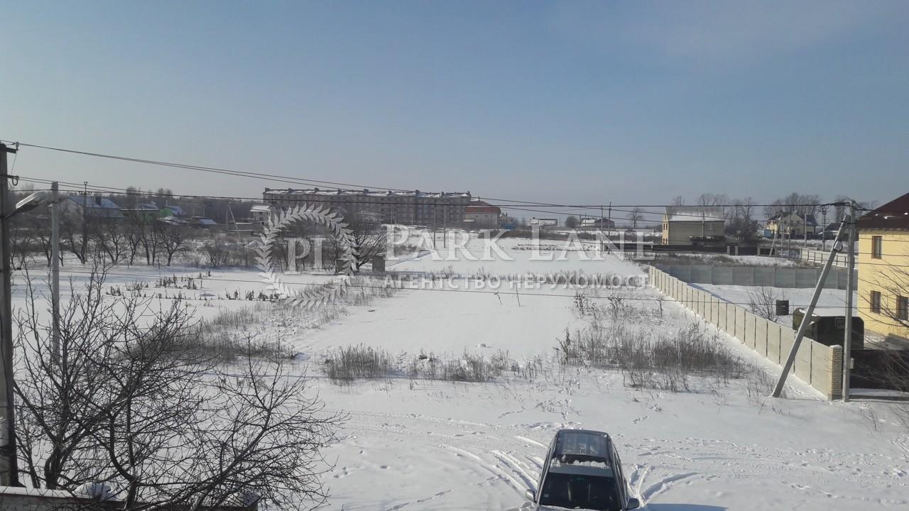 Будинок вул. Вишнева, Нові Петрівці, R-15559 - Фото 42