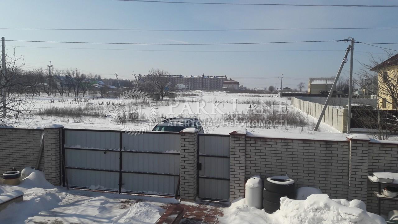 Дом R-15559, Вишневая, Новые Петровцы - Фото 43