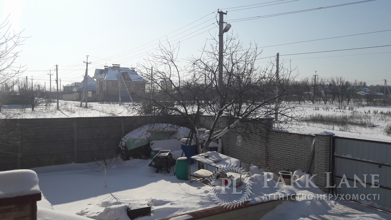 Будинок вул. Вишнева, Нові Петрівці, R-15559 - Фото 44