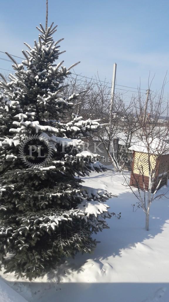 Будинок вул. Вишнева, Нові Петрівці, R-15559 - Фото 45