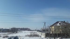 Дом R-15559, Вишневая, Новые Петровцы - Фото 47