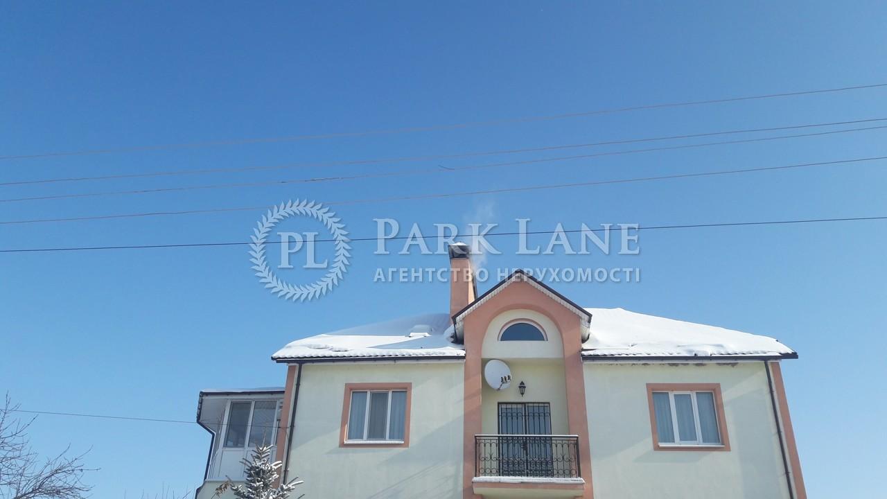 Будинок вул. Вишнева, Нові Петрівці, R-15559 - Фото 49