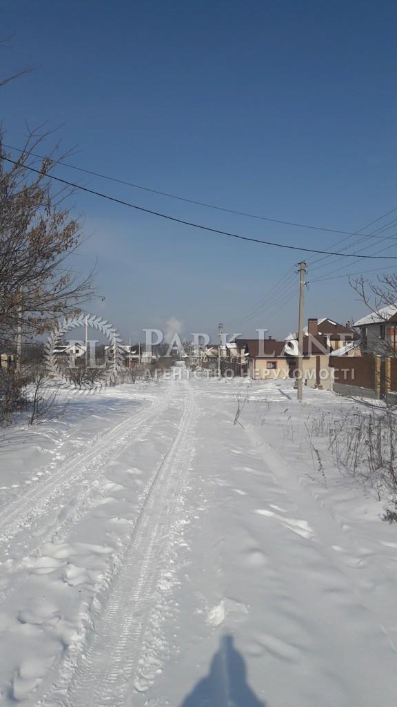 Будинок вул. Вишнева, Нові Петрівці, R-15559 - Фото 52