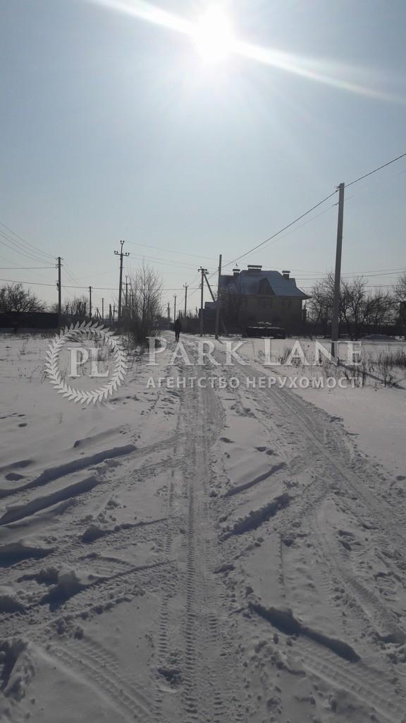 Будинок вул. Вишнева, Нові Петрівці, R-15559 - Фото 53