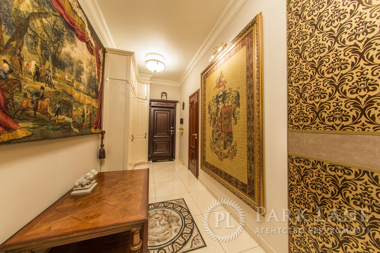 Квартира ул. Зверинецкая, 59, Киев, L-19080 - Фото 25