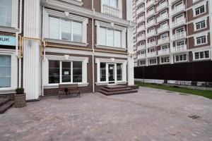 Торгово-офисное помещение, R-15758, Луценко Дмитрия, Киев - Фото 6