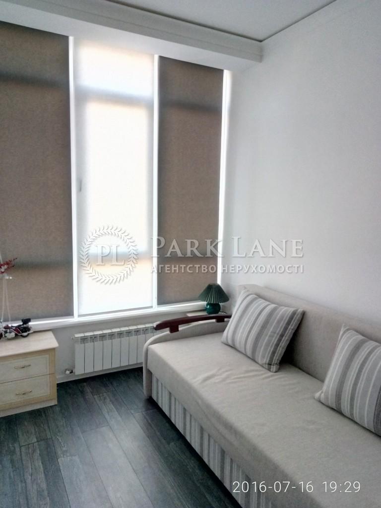 Квартира ул. Жилянская, 118, Киев, Z-93923 - Фото 4