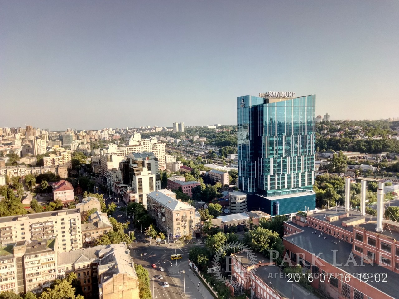 Квартира ул. Жилянская, 118, Киев, Z-93923 - Фото 8