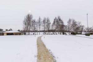 Дом E-22573, Садовая (Осокорки), Киев - Фото 30