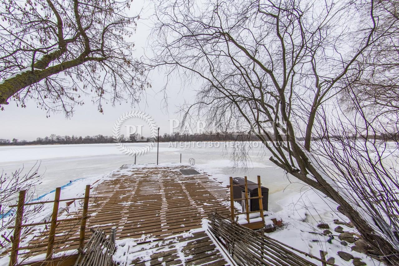 Дом ул. Садовая (Осокорки), Киев, E-22573 - Фото 30