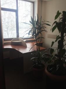 Офис, R-15307, Приорская (Полупанова), Киев - Фото 4