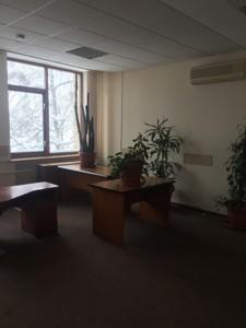 Офис, R-15307, Приорская (Полупанова), Киев - Фото 6