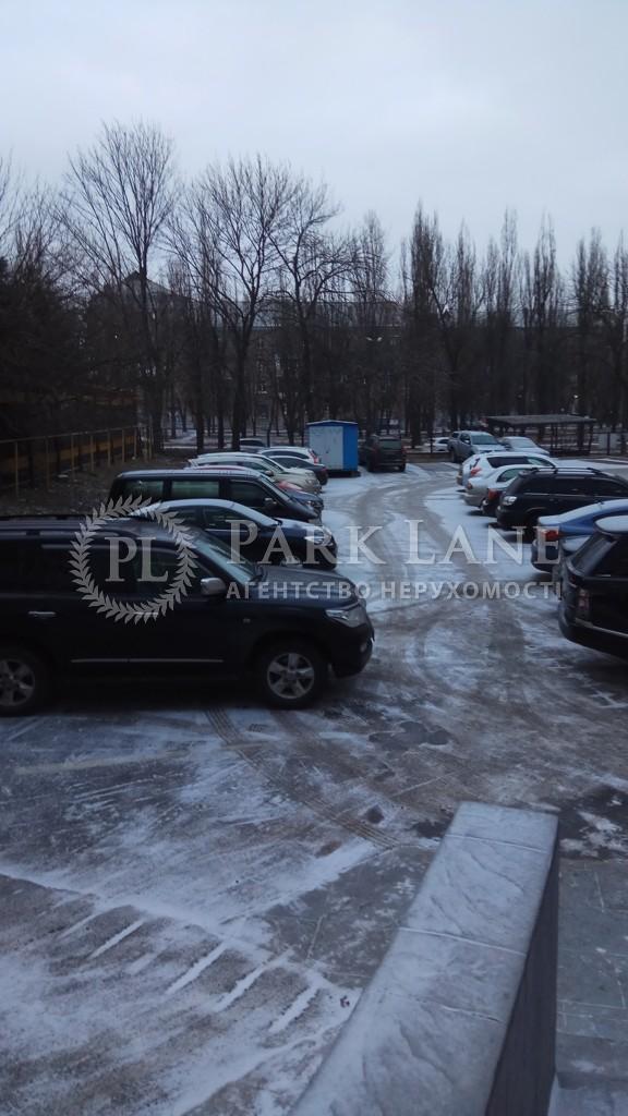 Офіс, Гавела Вацлава бульв. (Лепсе Івана), Київ, Z-272069 - Фото 7