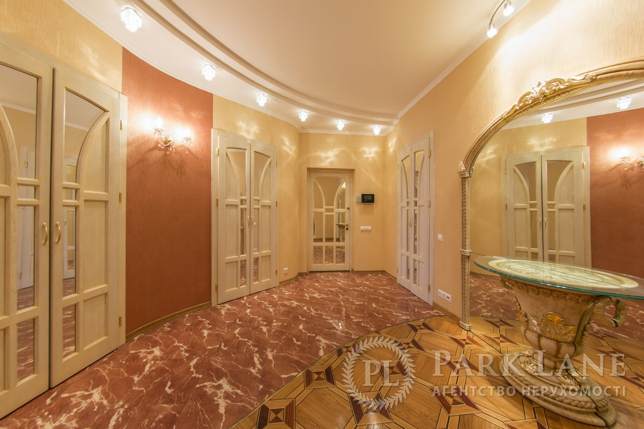 Квартира вул. Тимошенка Маршала, 21, Київ, Z-569774 - Фото 28
