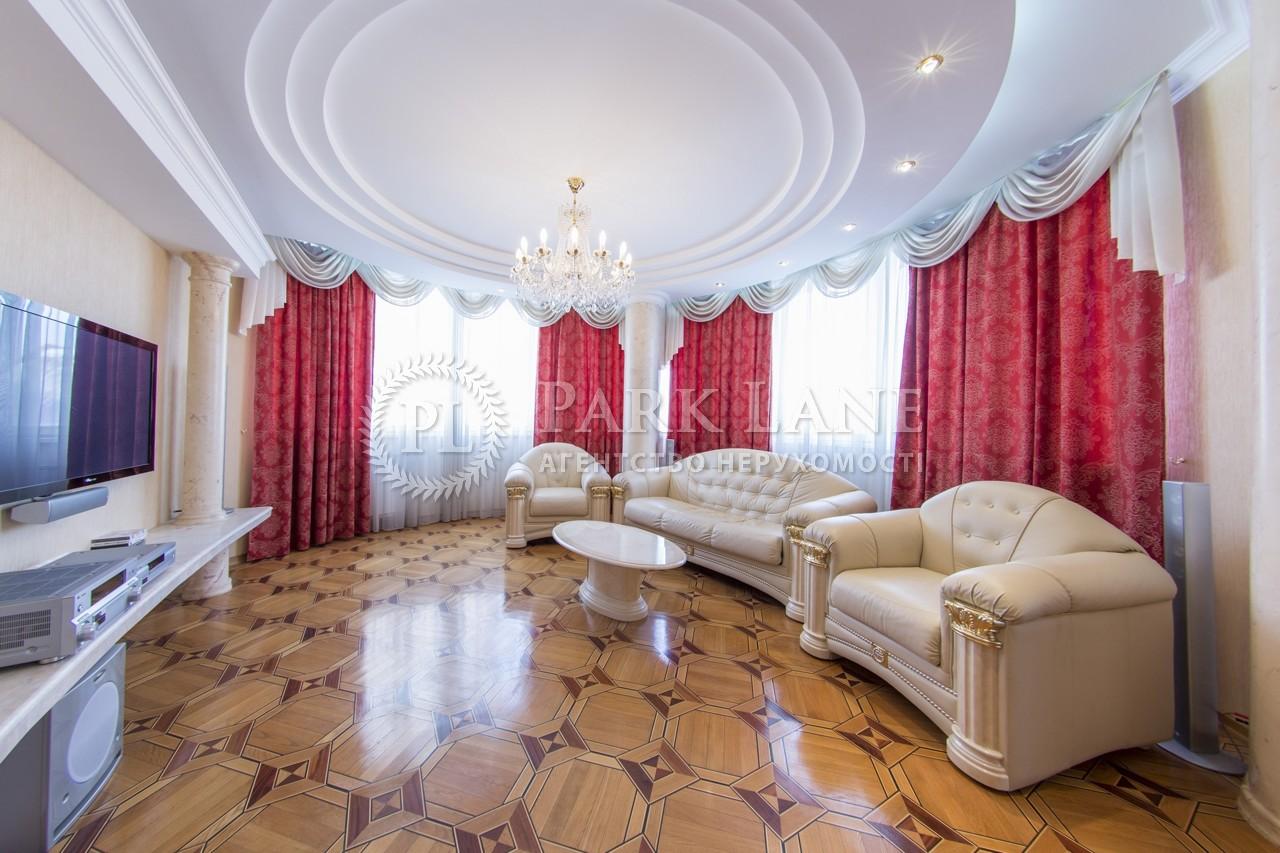 Квартира вул. Тимошенка Маршала, 21, Київ, Z-569774 - Фото 3