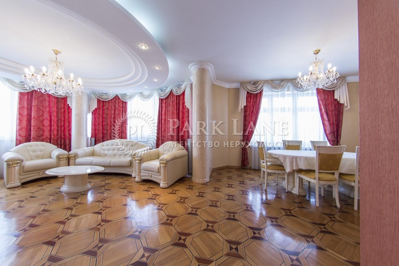 Квартира вул. Тимошенка Маршала, 21, Київ, Z-569774 - Фото 6