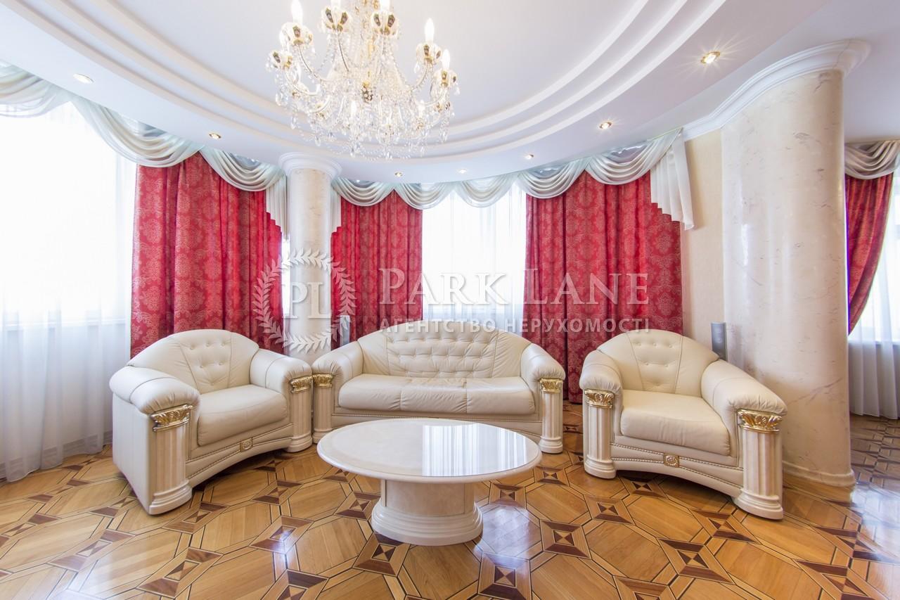 Квартира вул. Тимошенка Маршала, 21, Київ, Z-569774 - Фото 7