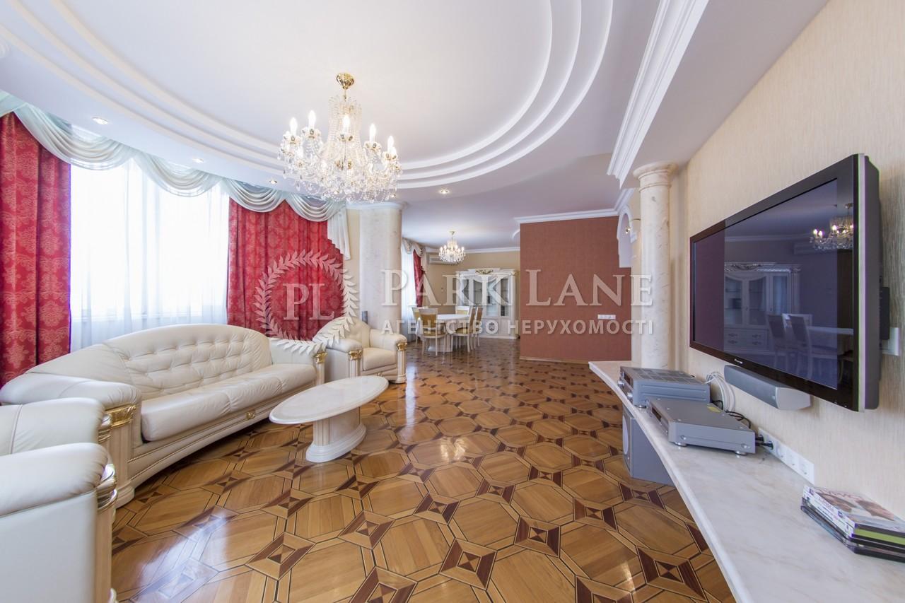 Квартира вул. Тимошенка Маршала, 21, Київ, Z-569774 - Фото 4