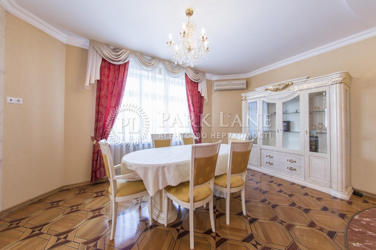 Квартира вул. Тимошенка Маршала, 21, Київ, Z-569774 - Фото 9