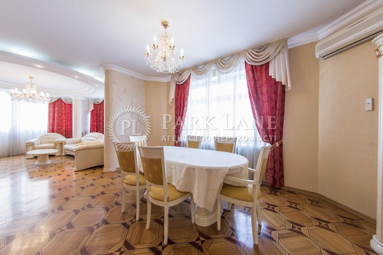 Квартира вул. Тимошенка Маршала, 21, Київ, Z-569774 - Фото 8
