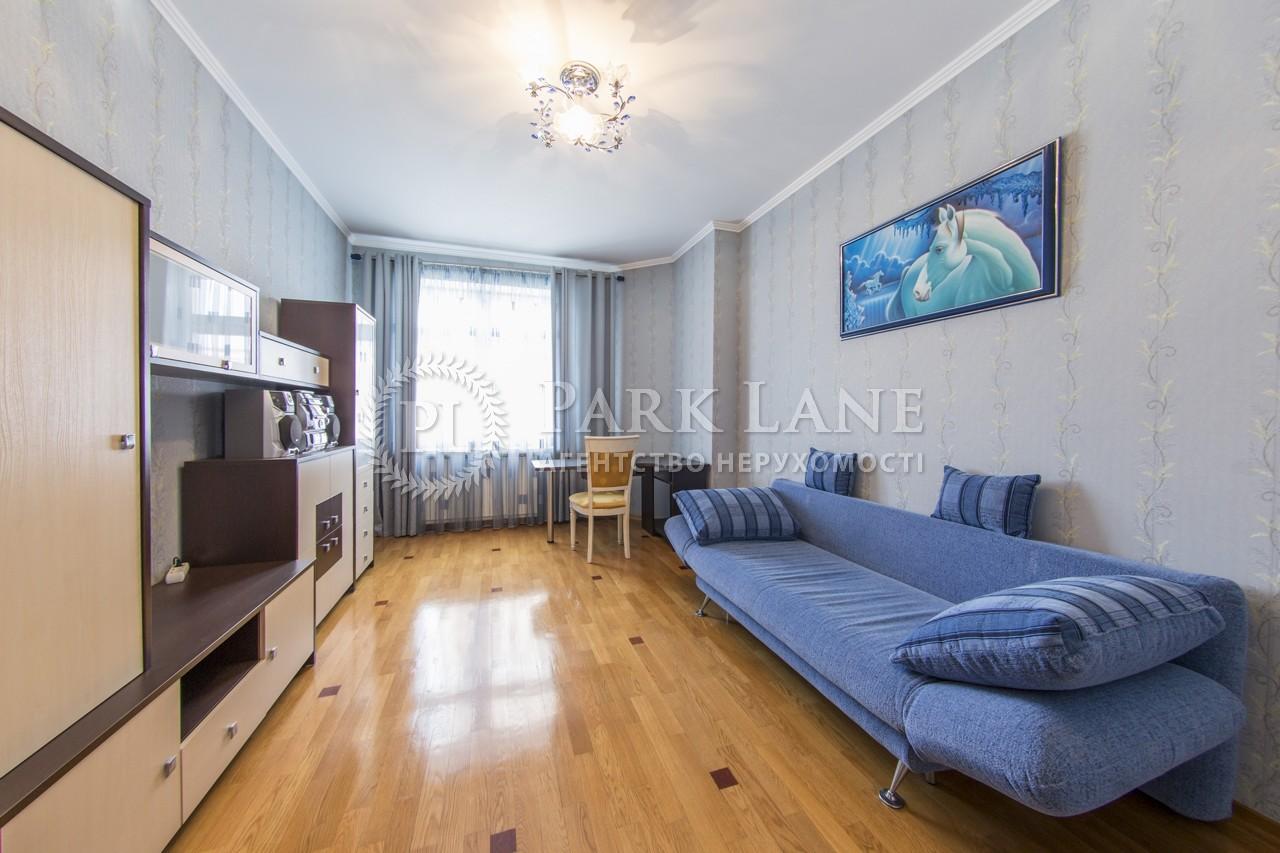 Квартира вул. Тимошенка Маршала, 21, Київ, Z-569774 - Фото 16