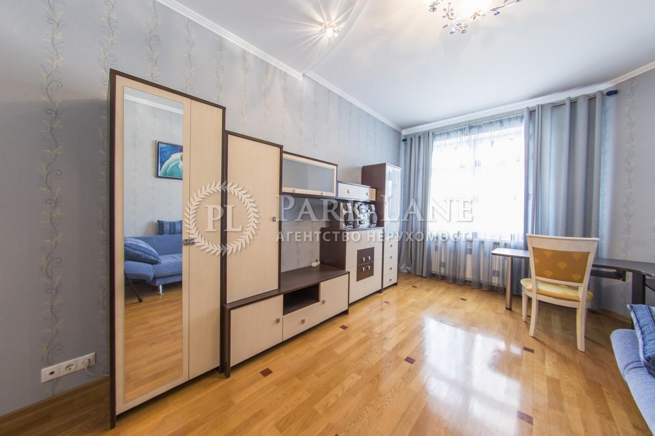 Квартира вул. Тимошенка Маршала, 21, Київ, Z-569774 - Фото 17