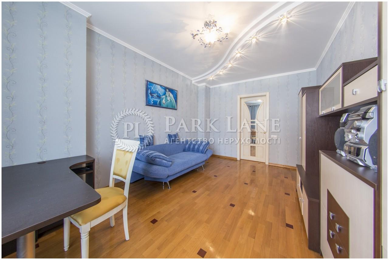 Квартира вул. Тимошенка Маршала, 21, Київ, Z-569774 - Фото 18
