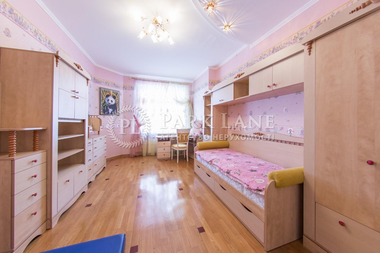 Квартира вул. Тимошенка Маршала, 21, Київ, Z-569774 - Фото 19