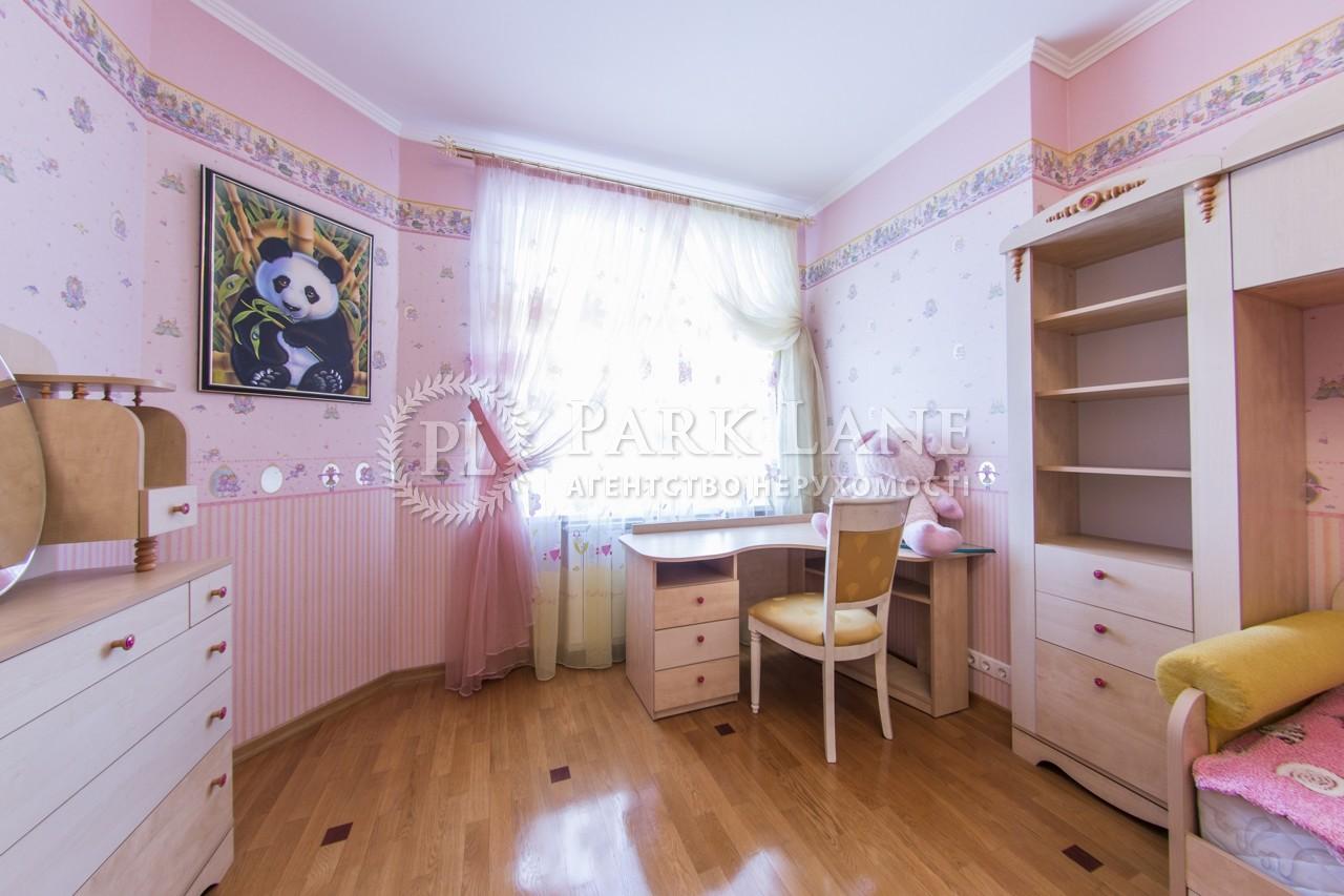 Квартира вул. Тимошенка Маршала, 21, Київ, Z-569774 - Фото 20