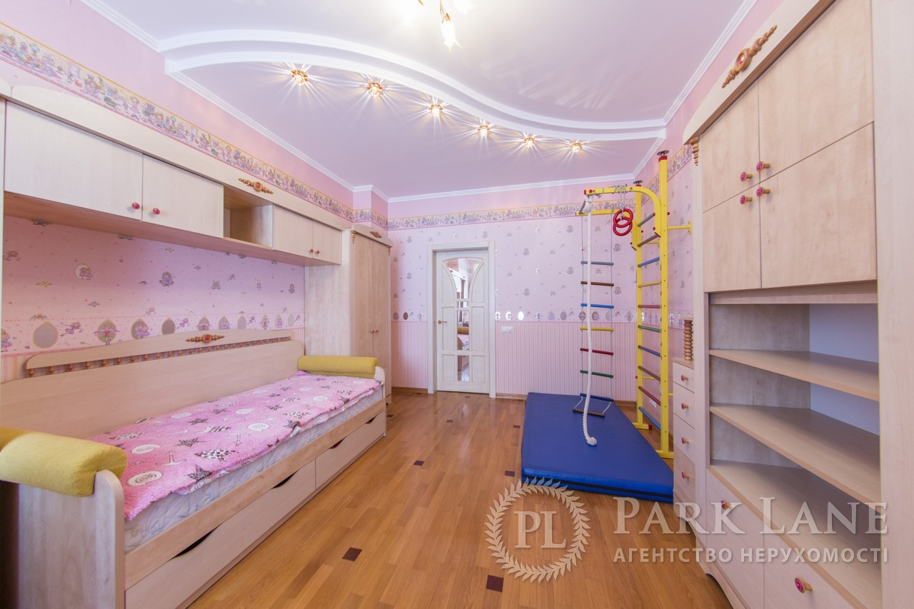Квартира вул. Тимошенка Маршала, 21, Київ, Z-569774 - Фото 21
