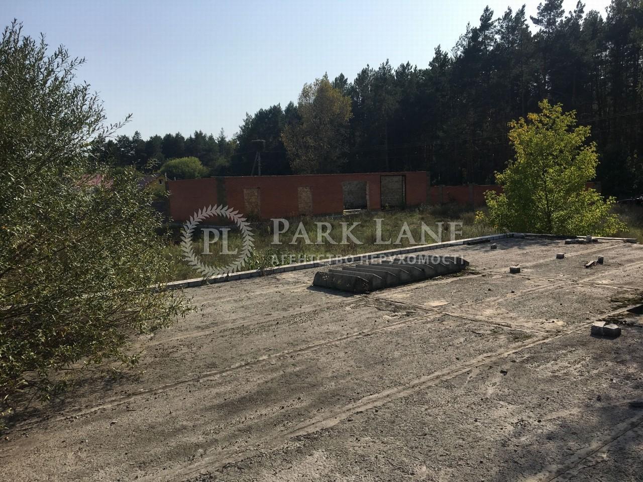 Земельный участок Процев, R-15847 - Фото 3