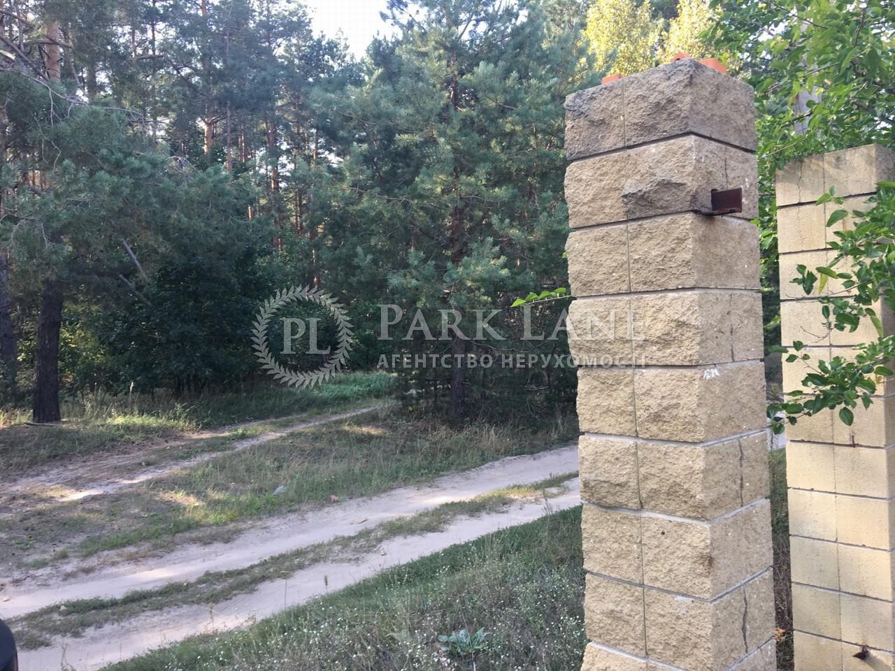 Земельный участок Процев, R-15847 - Фото 10