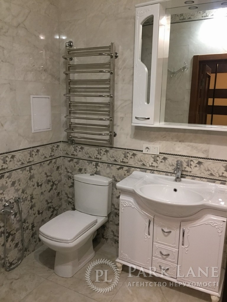Квартира ул. Коновальца Евгения (Щорса), 44а, Киев, Z-292129 - Фото 8