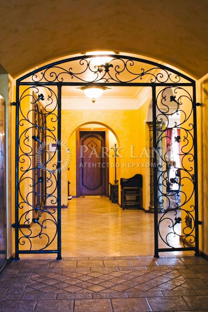 Дом Козин (Конча-Заспа), R-15725 - Фото 30
