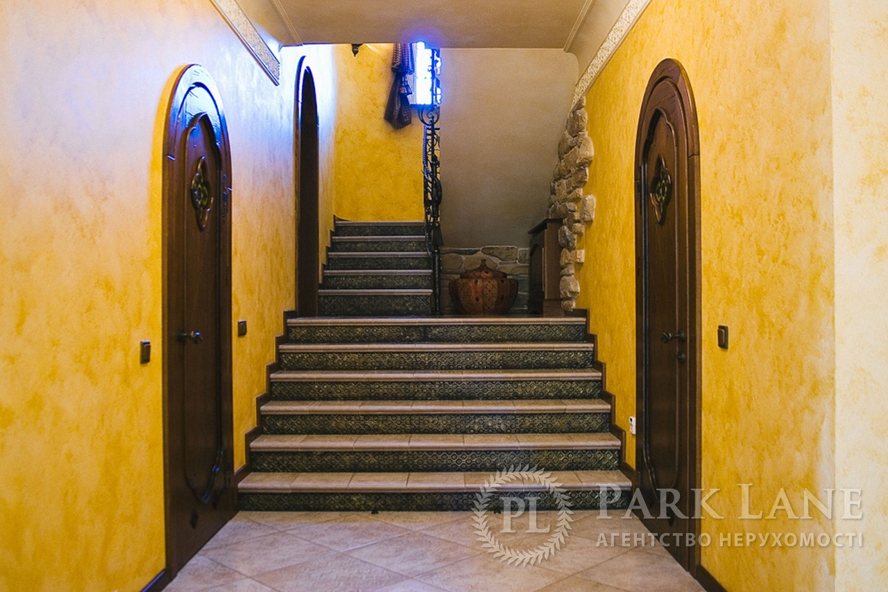 Дом Козин (Конча-Заспа), R-15725 - Фото 29