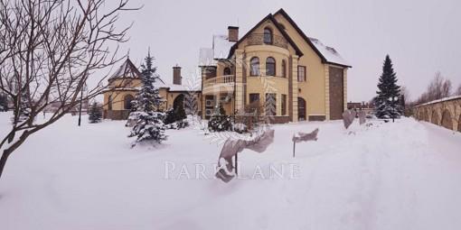 Будинок, R-15725