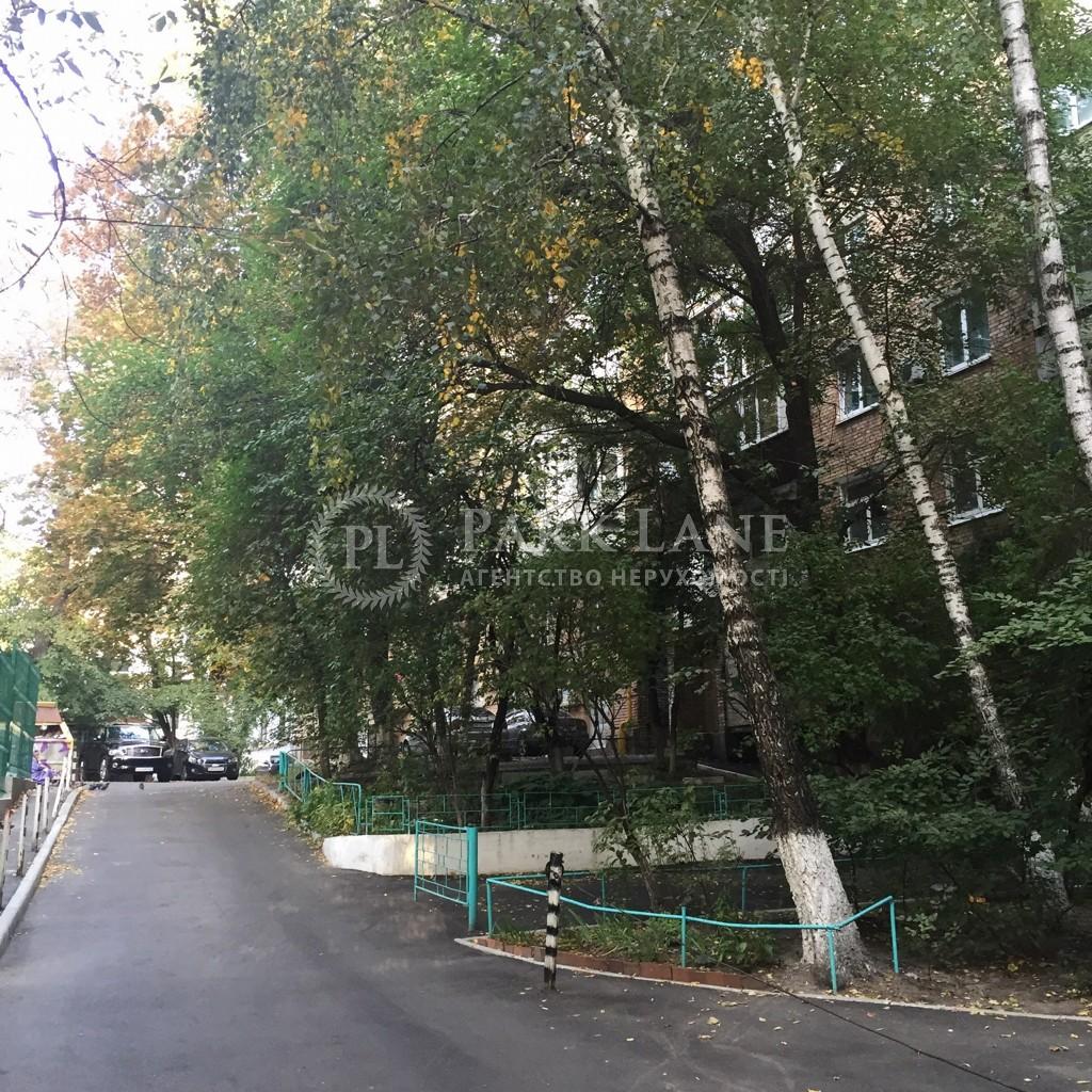 Квартира ул. Шелковичная, 48, Киев, R-15884 - Фото 8