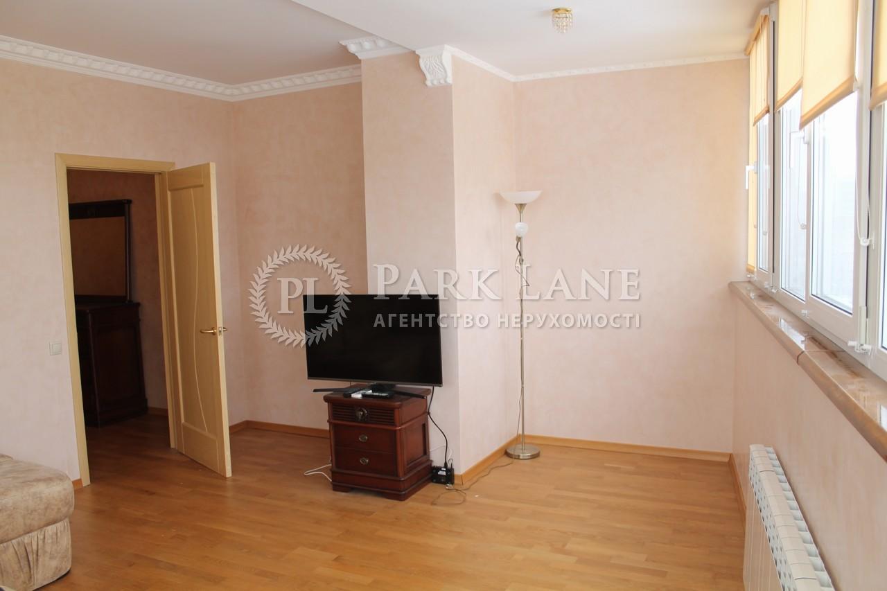 Квартира ул. Деловая (Димитрова), 2б, Киев, R-11055 - Фото 6