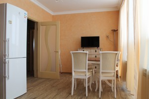 Квартира R-11055, Деловая (Димитрова), 2б, Киев - Фото 13