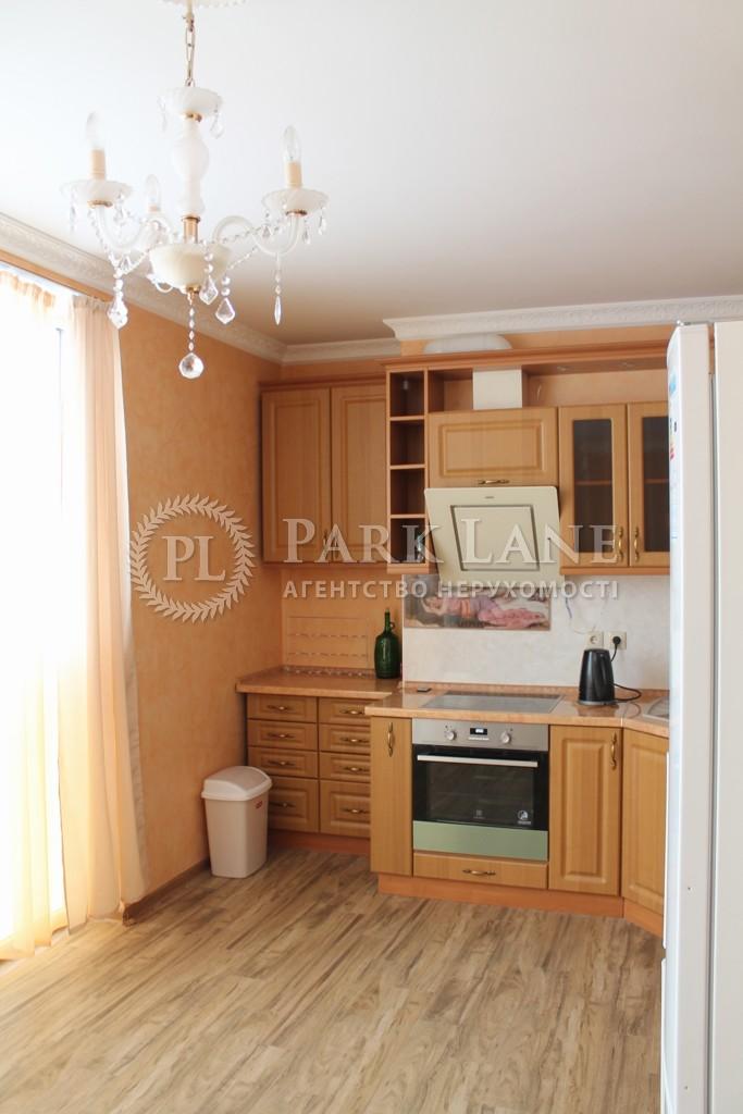Квартира ул. Деловая (Димитрова), 2б, Киев, R-11055 - Фото 9
