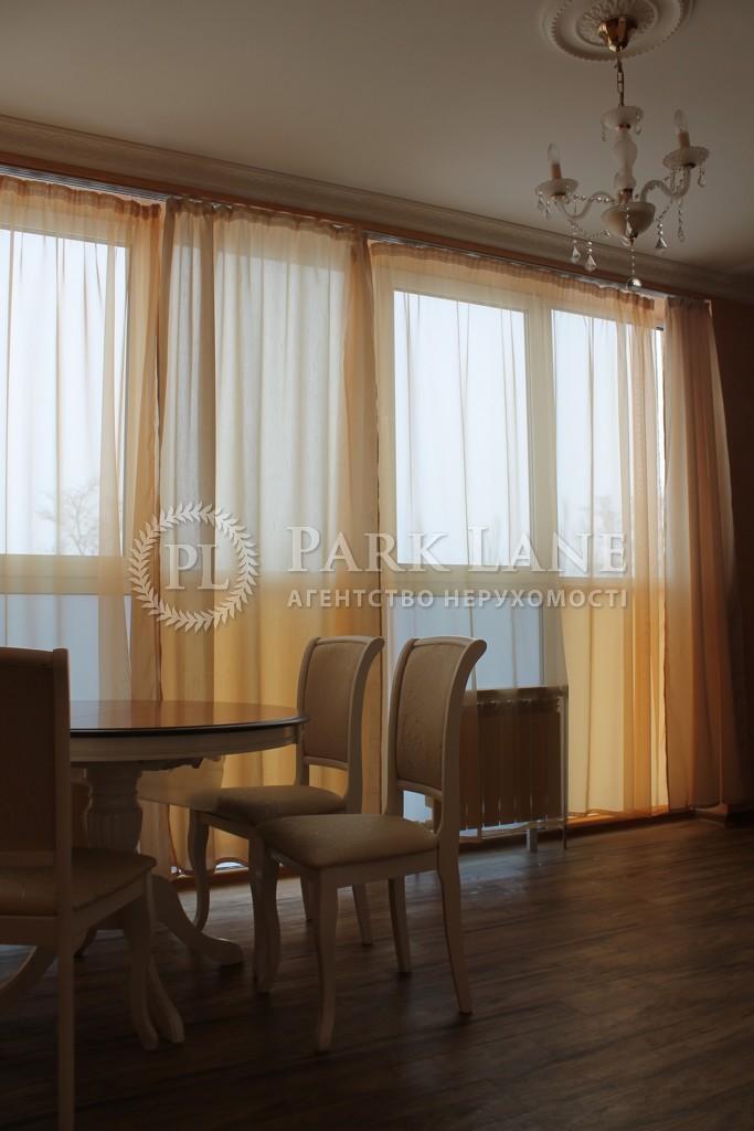 Квартира ул. Деловая (Димитрова), 2б, Киев, R-11055 - Фото 13