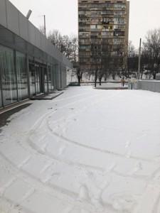 Нежилое помещение, K-25929, Кировоградская, Киев - Фото 1