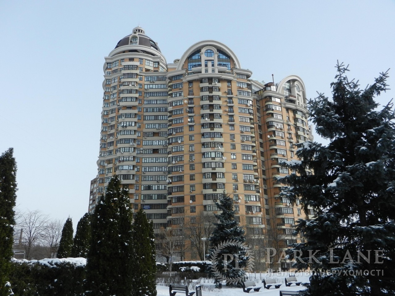 Квартира B-95180, Старонаводницкая, 6б, Киев - Фото 4