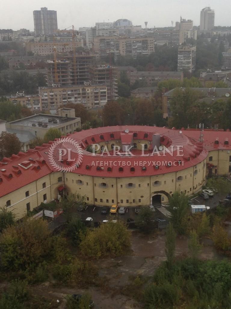 Нежилое помещение, ул. Панаса Мирного, Киев, B-96223 - Фото 11