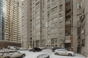 Квартира Z-502193, Драгомирова Михаила, 4, Киев - Фото 4
