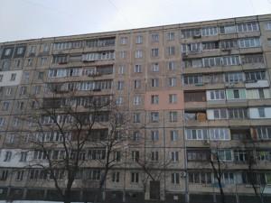 Квартира Z-1873348, Тичини Павла просп., 14а, Київ - Фото 4