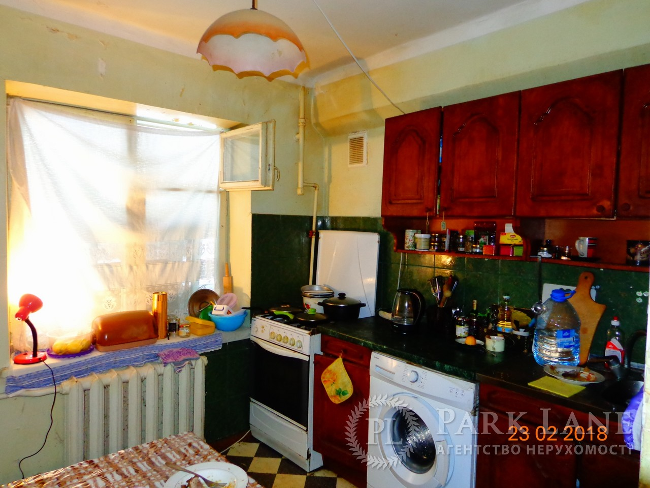 Квартира Русановский бульв., 5, Киев, N-19359 - Фото 5
